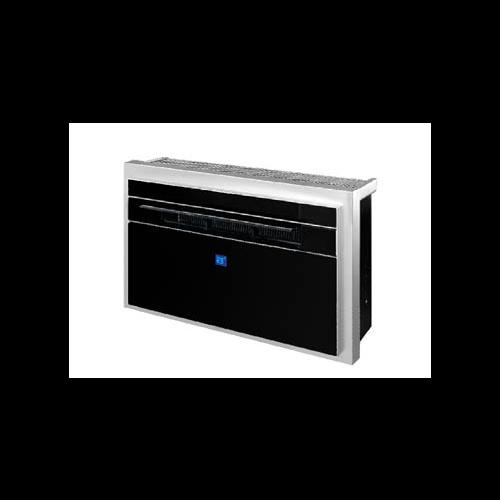 Monoblock Klimagerät EES WPWG-LL-32 DC Inverter Klimaanlage 3,2 kW