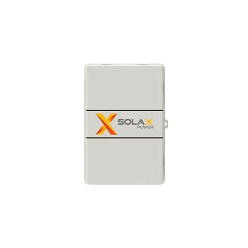 Solax | X1-EPS BOX | 1-phasige Umschaltbox