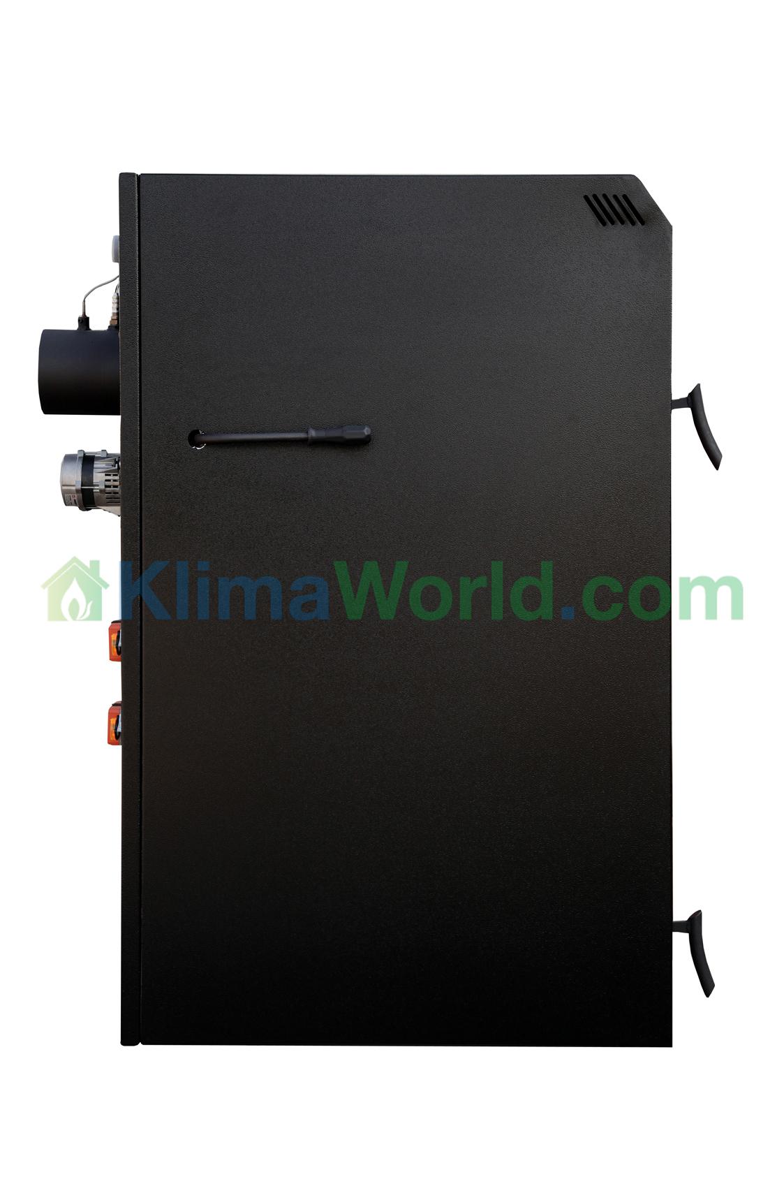 holzvergaser thermoflux pid logic lambda vergaserkessel mit 30 kw bafa f rderbar. Black Bedroom Furniture Sets. Home Design Ideas