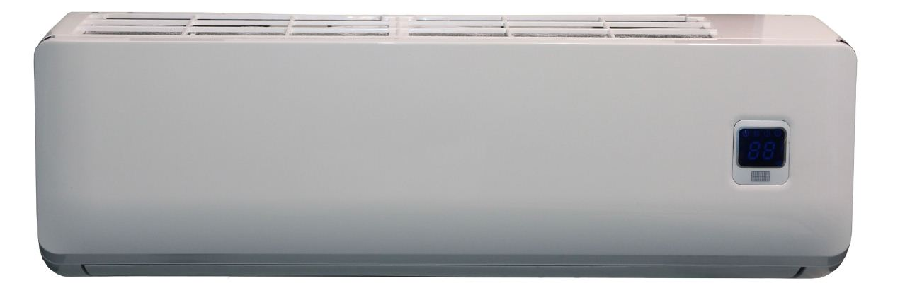 full inverter split klimager te 3 4 kw klimaanlage comfee midea ebay. Black Bedroom Furniture Sets. Home Design Ideas