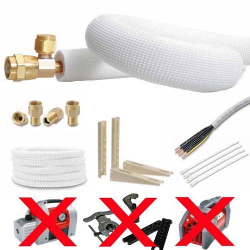 k ltemittelleitung vorgef llt klimaanlage und heizung. Black Bedroom Furniture Sets. Home Design Ideas