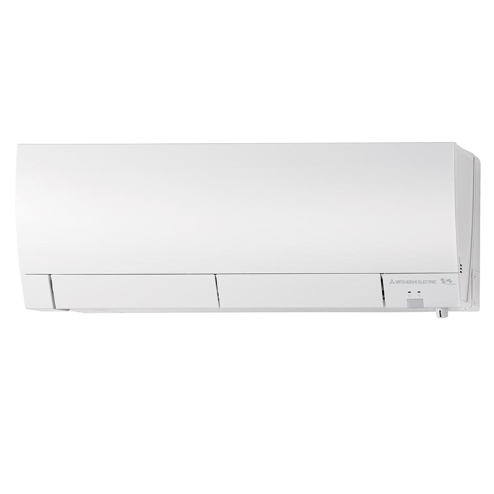 mitsubishi climatisation muz fh50ve msz fh50ve incl 6m. Black Bedroom Furniture Sets. Home Design Ideas