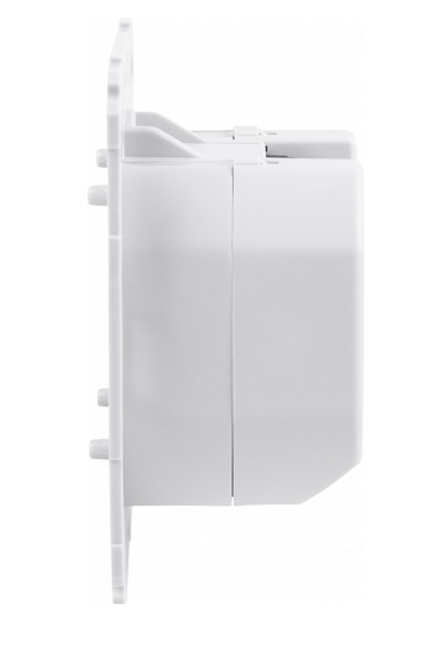 Homematic Ip Wall Switch For Markenschalter 2 Fach Eq 3 Hmip Brc2 Ebay