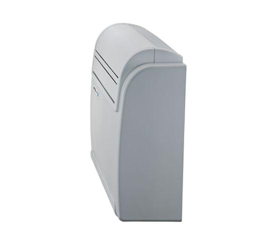 monoblock condizionatore olimpia splendid dc inverter unico 12 hp 3 1 kw ebay. Black Bedroom Furniture Sets. Home Design Ideas