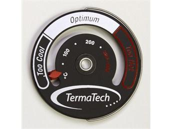 Thermometer.jpg ;