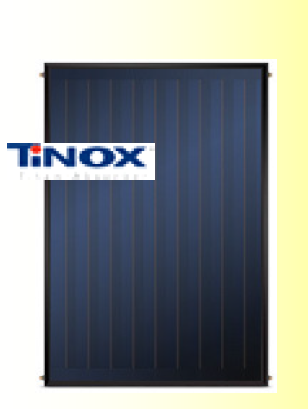 /tinox.jpg