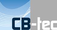 CB-Tec Logo