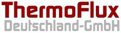 ThermoFlux Deutschland GmbH