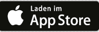 Aduro Smart Response -App Apple