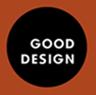 Good Design Award - Unico Air Inverter