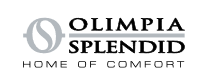 Logo Olimpia Splendid