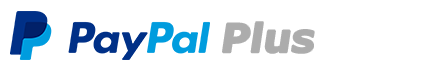 PayPal - Plus