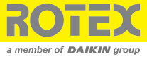 Rotex - Daikin Group