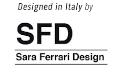 Unico Air Inverter - Designer Logo