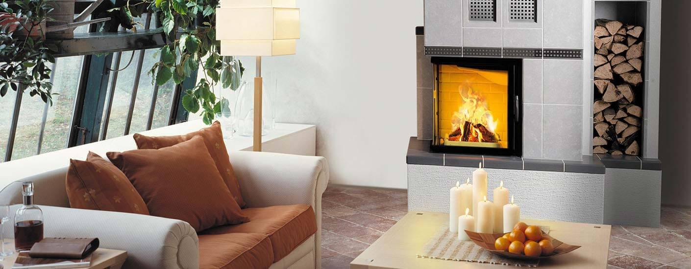 Willkommen bei Klimaworld.com  -  Ihr Partner für Heizen, Klimaanlagen, Solaranlagen und Pufferspeicher.
