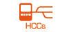 HCCs Heizungsregler